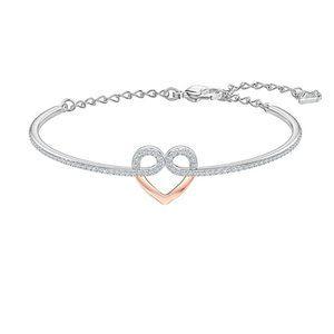 🎉SWAROVSKI MY HERO bracelet